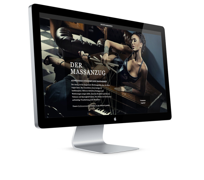 following_web-st_gallen-webdesign-agentur