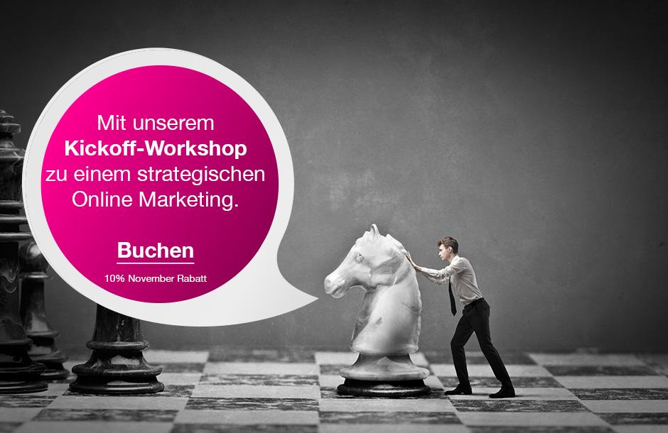 following-mit-unserem-kickoff-workshop-zu-einem-strategischen-online-marketing