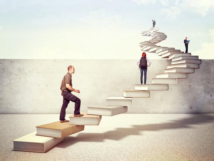 social_media_marketing-konzepte-following