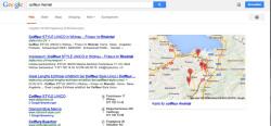 coiffeur_rheintal-google-suchresultate