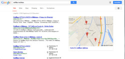 coiffeur_widnau-google-suchresultate