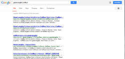 google-suchresultate-seo-great_lengths-coiffeur